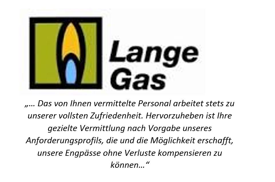 Lange & Co. GmbH