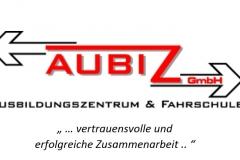 AUBIZ GmbH