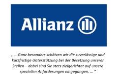 Allianz Handwerker Services GmbH
