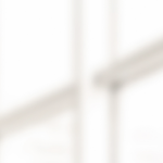 hintergrund_neu-150x150